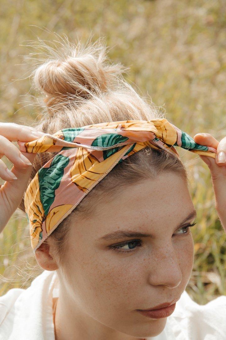haarband haarschmuck