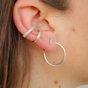 earcuff ohrschmuck